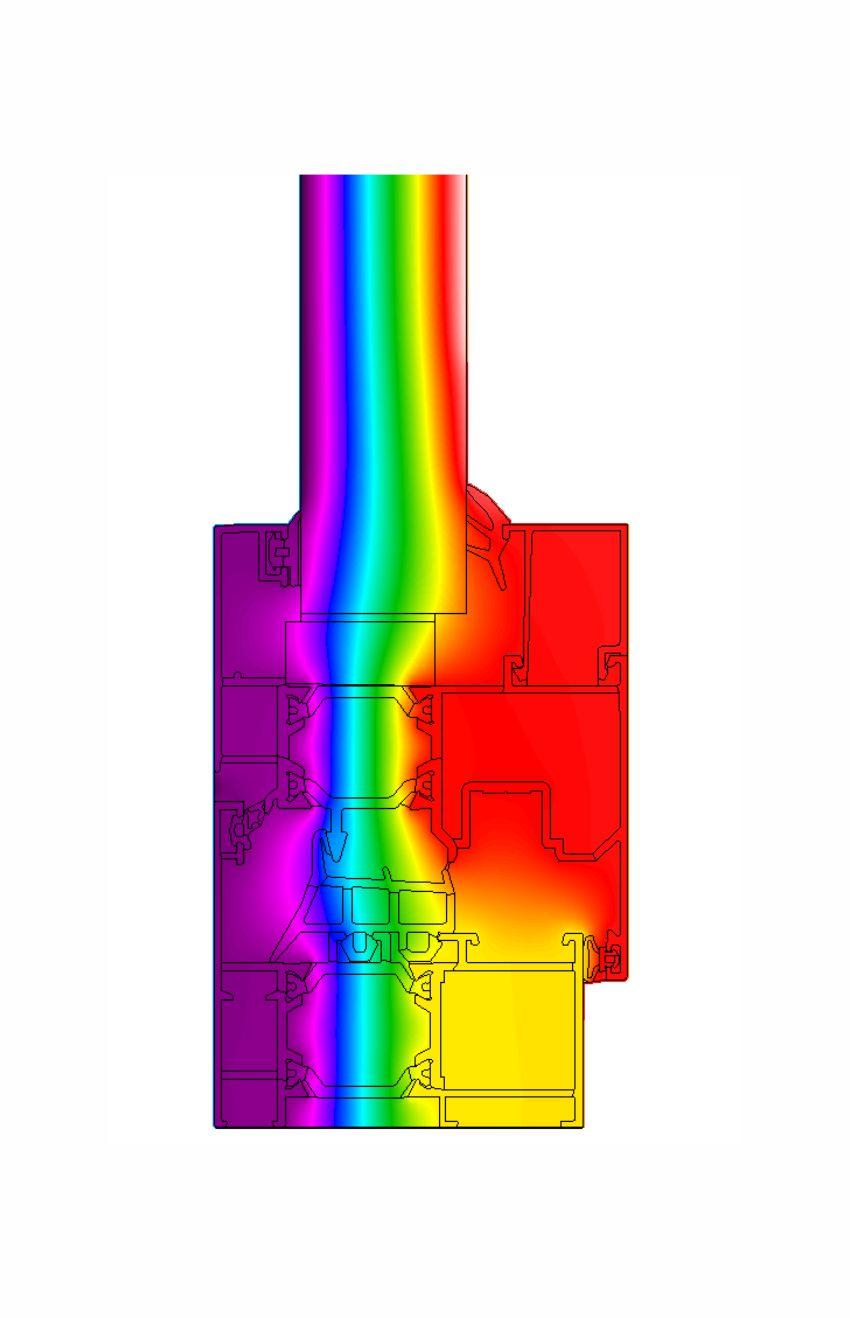 Termografía A62.RPT