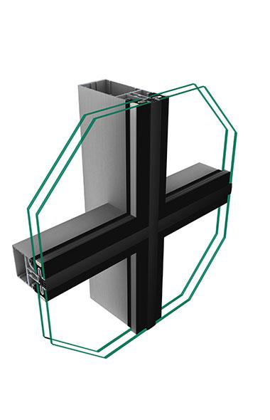 MC.60 Estructural Simer