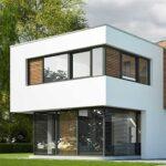 Soluciones arquitectura Simer